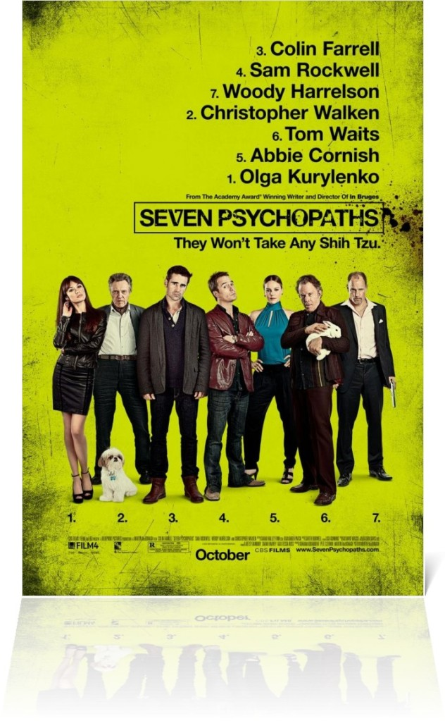 seven-psychopaths-movie-poster