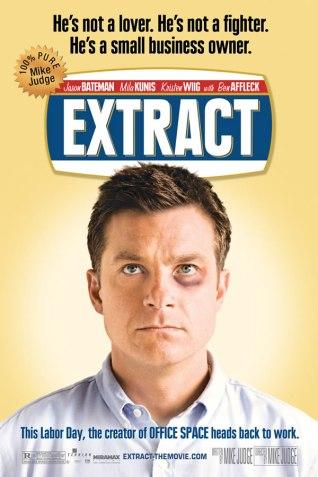 extract_movie_poster_mike_judge_jason_bateman_01
