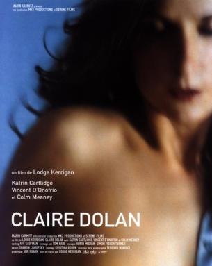 katrin_cartlidge_8_french_claire_dolan_poster_GxePNOK.sized