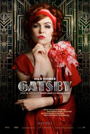 movies-great-gatsby-isla-fisher-myrtle-wilson