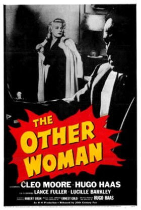 Other-Woman-Poster