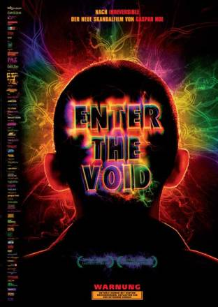enter-the-void-movie-poster-2009-1020552940