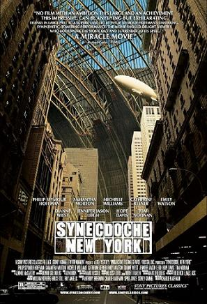 Synecdoche,_New_York_poster