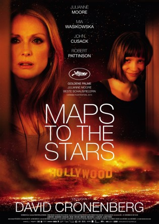 maps_to_the_stars_ver3_xlg
