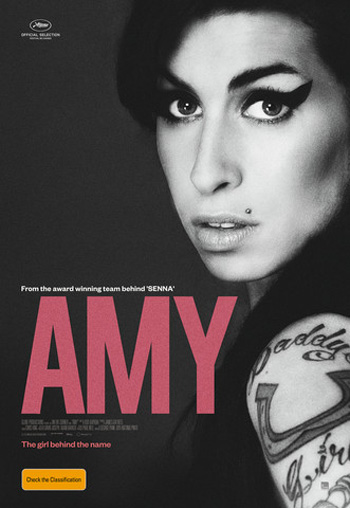 amy-winehouse-poster-350