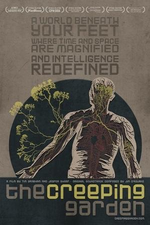 The_Creeping_Garden_film_poster