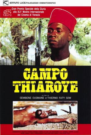 Camp_de_Thiaroye
